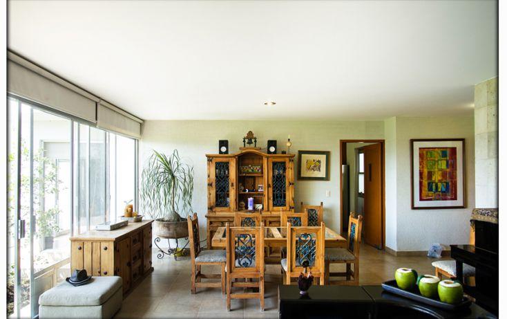 Foto de casa en venta en, juriquilla, querétaro, querétaro, 2003644 no 06