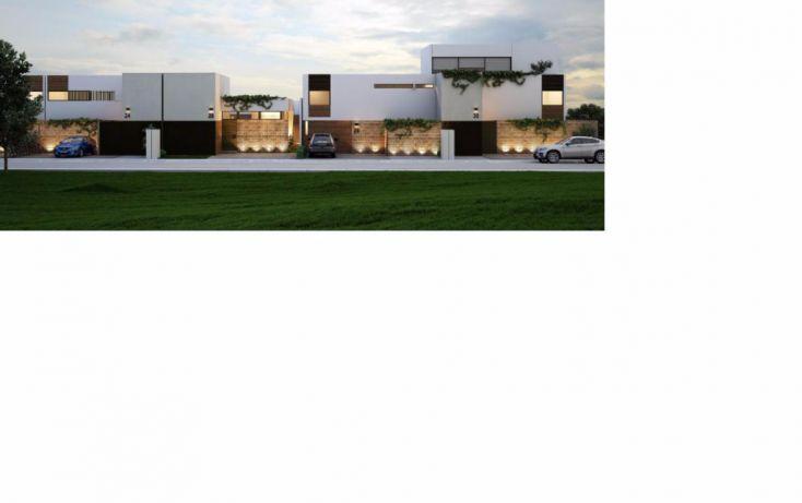 Foto de casa en condominio en venta en, juriquilla, querétaro, querétaro, 2008592 no 01