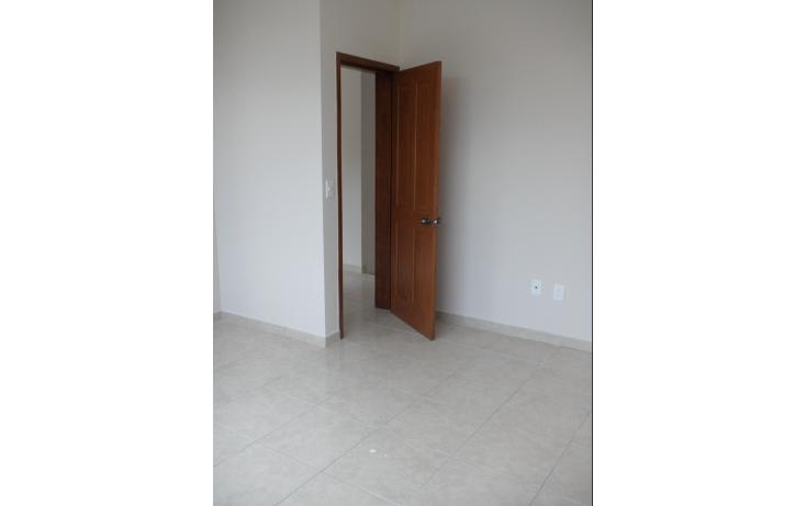 Foto de casa en venta en, juriquilla, querétaro, querétaro, 2011544 no 02