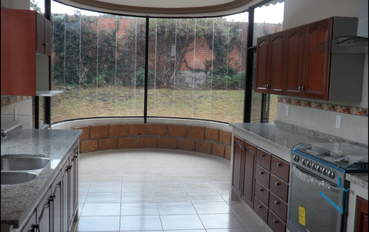 Foto de casa en venta en, juriquilla, querétaro, querétaro, 2011544 no 07