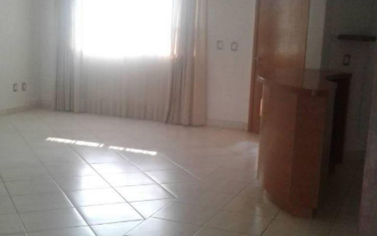 Foto de casa en venta en, juriquilla, querétaro, querétaro, 2013224 no 02