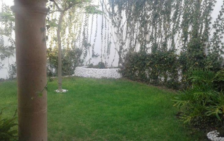 Foto de casa en venta en, juriquilla, querétaro, querétaro, 2013224 no 07