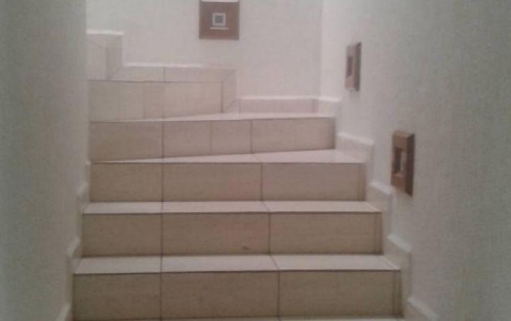 Foto de casa en venta en, juriquilla, querétaro, querétaro, 2013224 no 11