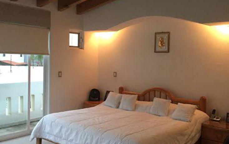 Foto de casa en venta en, juriquilla, querétaro, querétaro, 2016767 no 01