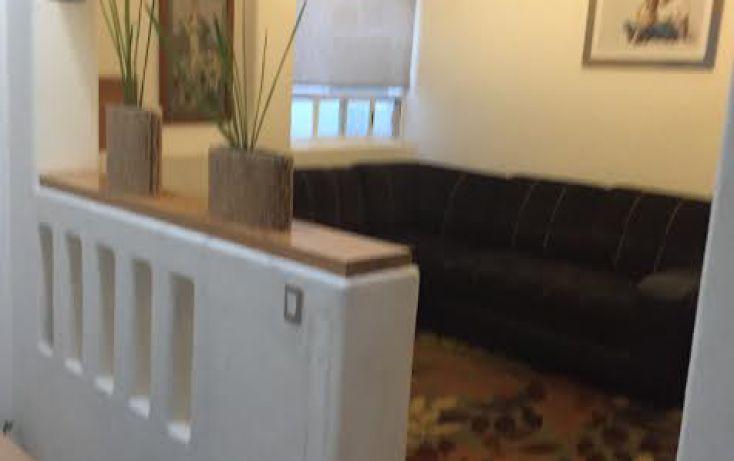 Foto de casa en venta en, juriquilla, querétaro, querétaro, 2016767 no 06