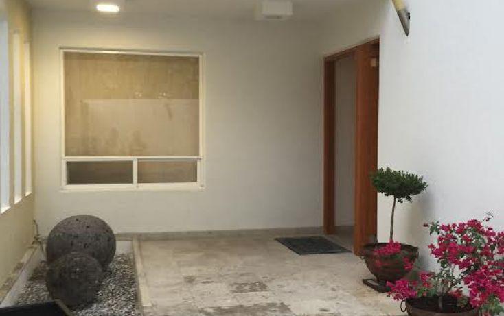 Foto de casa en venta en, juriquilla, querétaro, querétaro, 2016767 no 07