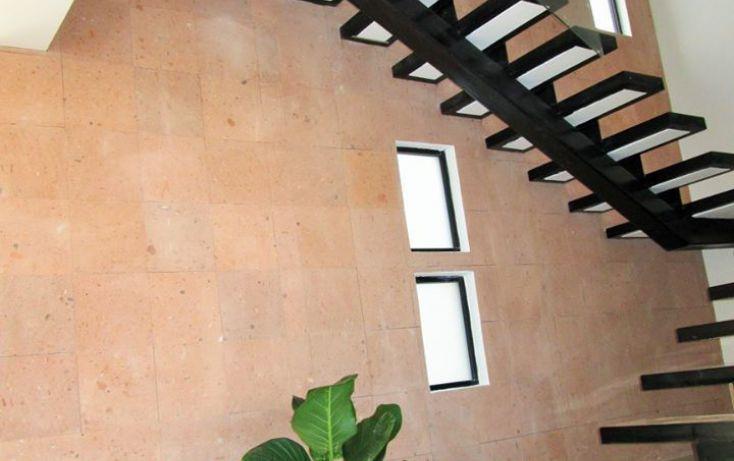 Foto de casa en venta en, juriquilla, querétaro, querétaro, 2020105 no 04
