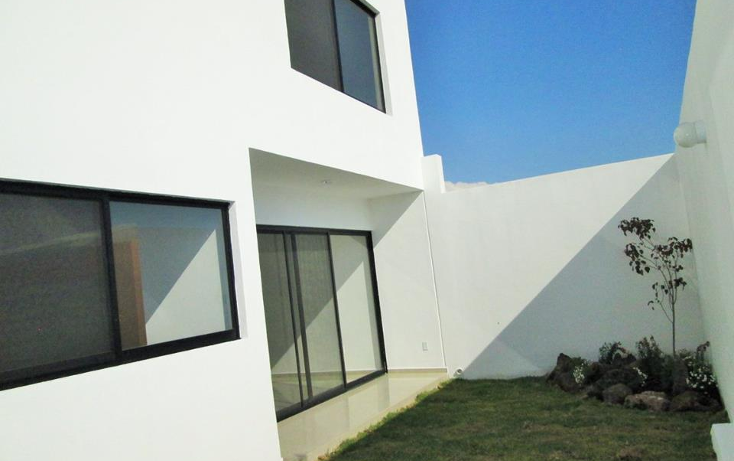 Foto de casa en venta en  , juriquilla, quer?taro, quer?taro, 2020105 No. 06