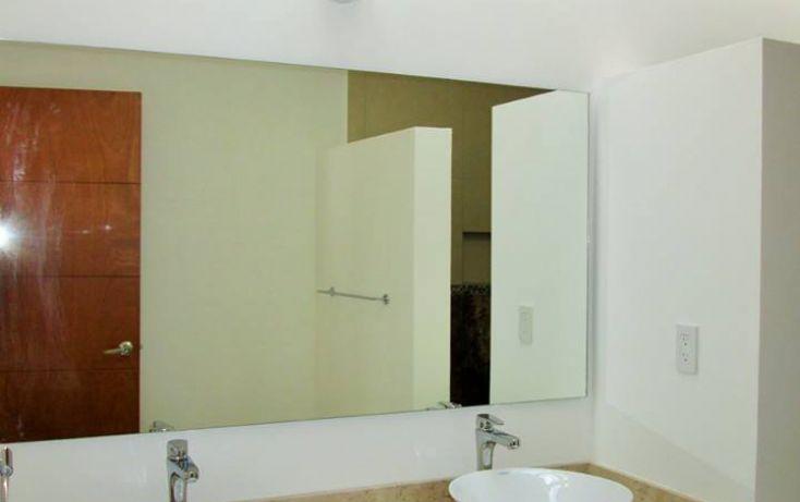 Foto de casa en venta en, juriquilla, querétaro, querétaro, 2020105 no 08