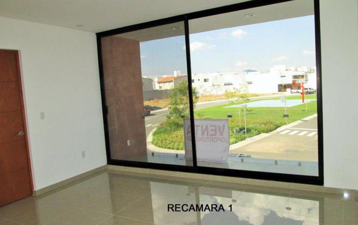 Foto de casa en venta en, juriquilla, querétaro, querétaro, 2020105 no 09