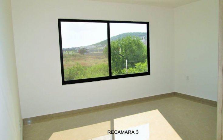 Foto de casa en venta en, juriquilla, querétaro, querétaro, 2020105 no 12