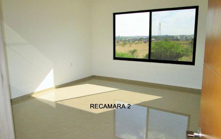 Foto de casa en venta en, juriquilla, querétaro, querétaro, 2020105 no 13