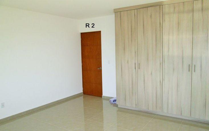 Foto de casa en venta en, juriquilla, querétaro, querétaro, 2020105 no 14