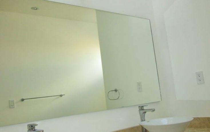Foto de casa en venta en, juriquilla, querétaro, querétaro, 2020105 no 16