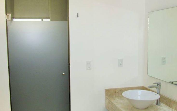 Foto de casa en venta en, juriquilla, querétaro, querétaro, 2020105 no 17