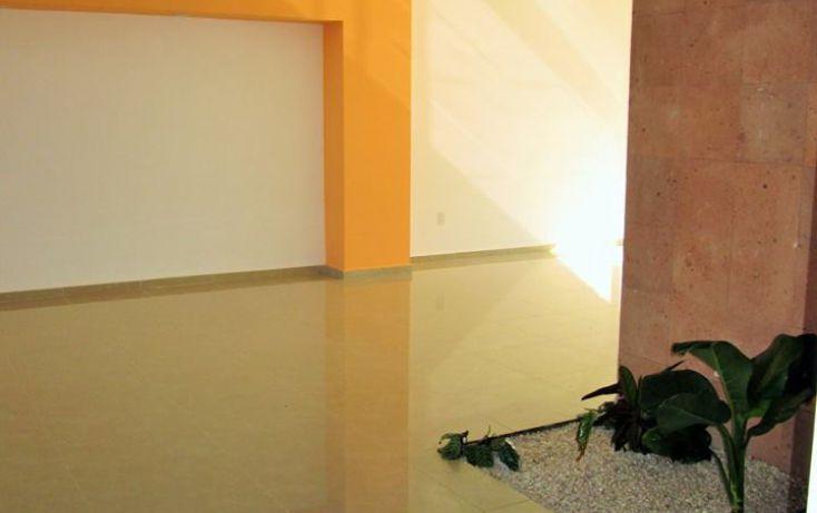 Foto de casa en venta en, juriquilla, querétaro, querétaro, 2020105 no 18