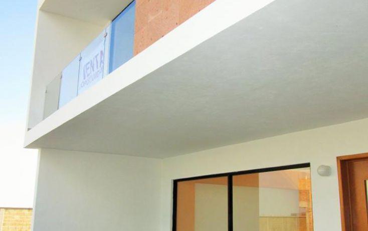 Foto de casa en venta en, juriquilla, querétaro, querétaro, 2020105 no 19