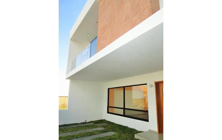 Foto de casa en venta en  , juriquilla, quer?taro, quer?taro, 2020105 No. 19