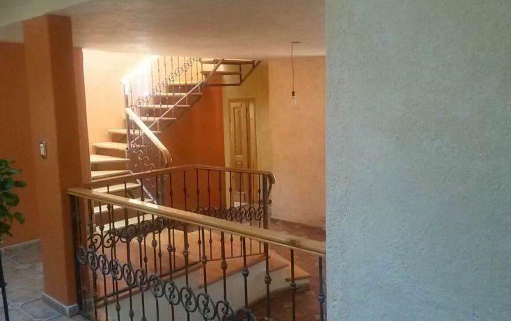 Foto de casa en venta en, juriquilla, querétaro, querétaro, 2020197 no 04
