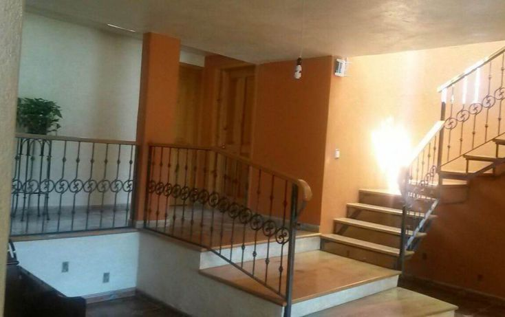 Foto de casa en renta en, juriquilla, querétaro, querétaro, 2020203 no 05