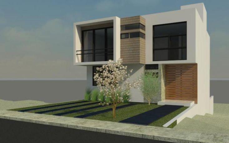 Foto de casa en venta en, juriquilla, querétaro, querétaro, 2022169 no 01
