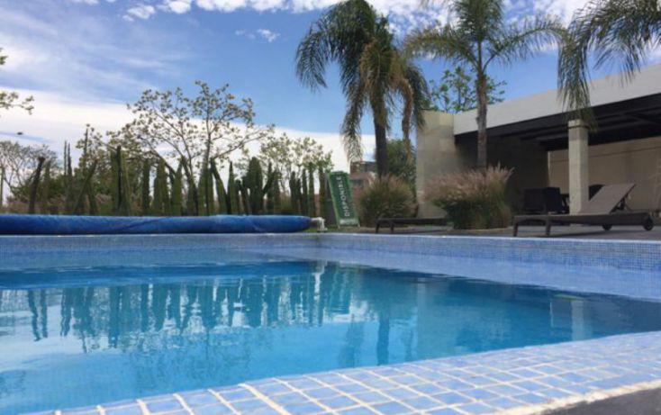 Foto de casa en venta en, juriquilla, querétaro, querétaro, 2022169 no 06