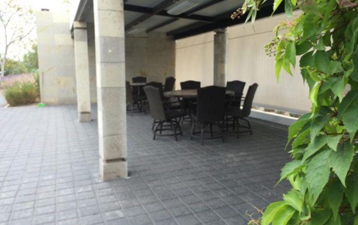 Foto de casa en venta en, juriquilla, querétaro, querétaro, 2022169 no 09