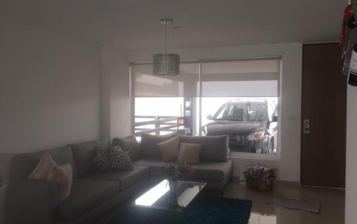 Foto de casa en venta en  , juriquilla, querétaro, querétaro, 2022243 No. 03