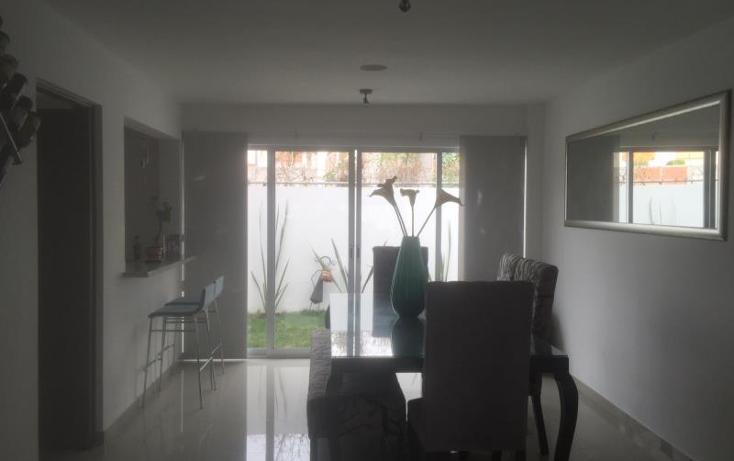 Foto de casa en venta en  , juriquilla, querétaro, querétaro, 2022243 No. 04