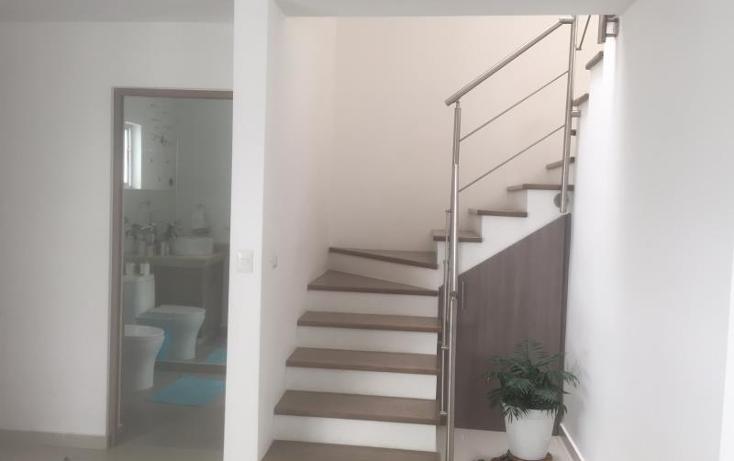 Foto de casa en venta en  , juriquilla, querétaro, querétaro, 2022243 No. 05