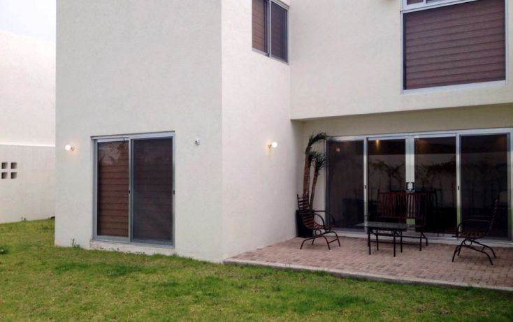 Foto de casa en venta en, juriquilla, querétaro, querétaro, 2037176 no 01
