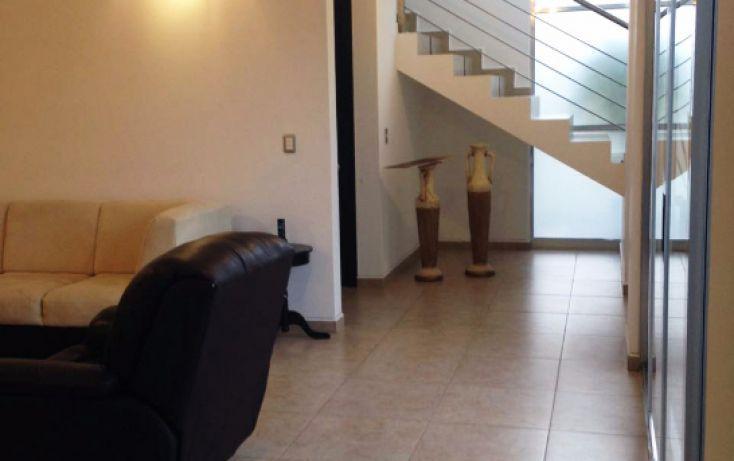 Foto de casa en venta en, juriquilla, querétaro, querétaro, 2037176 no 02