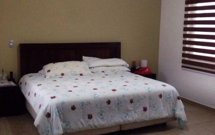 Foto de casa en venta en, juriquilla, querétaro, querétaro, 2037176 no 04