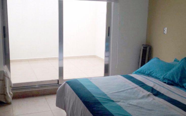 Foto de casa en venta en, juriquilla, querétaro, querétaro, 2037176 no 05