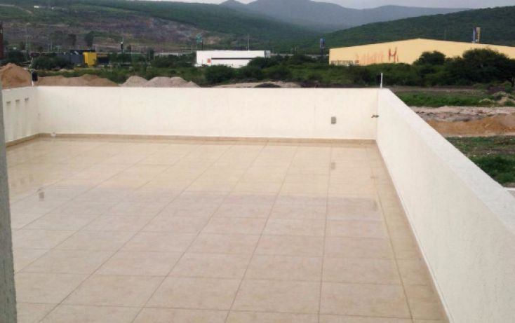 Foto de casa en venta en, juriquilla, querétaro, querétaro, 2037176 no 09
