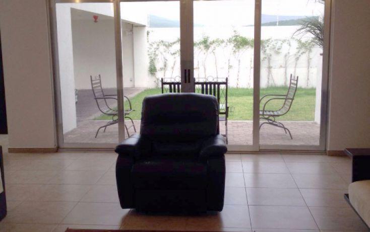 Foto de casa en venta en, juriquilla, querétaro, querétaro, 2037176 no 12
