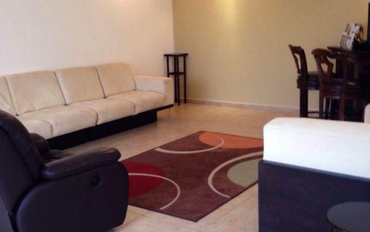 Foto de casa en venta en, juriquilla, querétaro, querétaro, 2037176 no 14