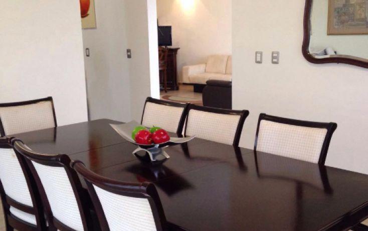 Foto de casa en venta en, juriquilla, querétaro, querétaro, 2037176 no 16