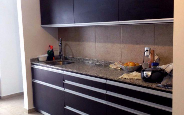 Foto de casa en venta en, juriquilla, querétaro, querétaro, 2037176 no 18