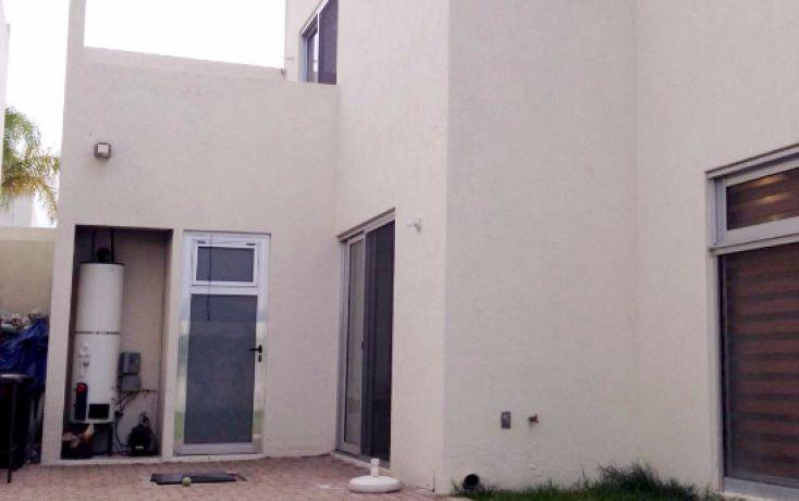 Foto de casa en venta en, juriquilla, querétaro, querétaro, 2037176 no 20