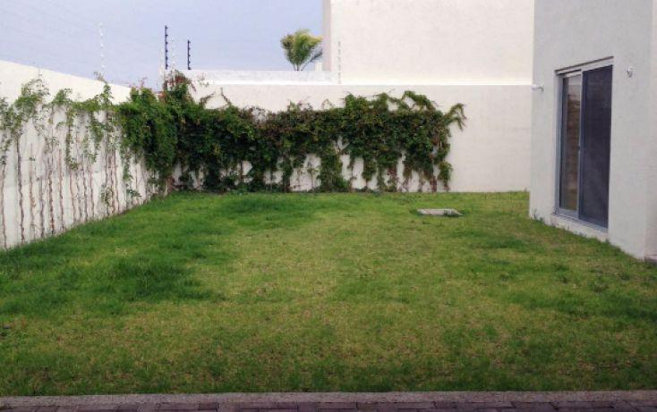 Foto de casa en venta en, juriquilla, querétaro, querétaro, 2037176 no 23