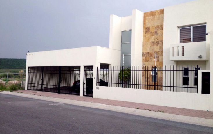 Foto de casa en venta en, juriquilla, querétaro, querétaro, 2037176 no 25