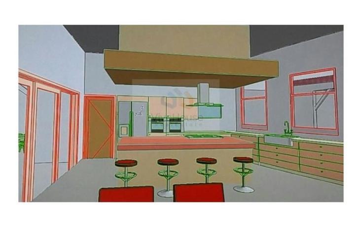 Foto de casa en venta en  , juriquilla, querétaro, querétaro, 2039218 No. 03