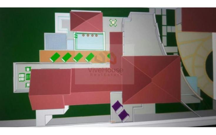 Foto de casa en venta en  , juriquilla, querétaro, querétaro, 2039218 No. 04