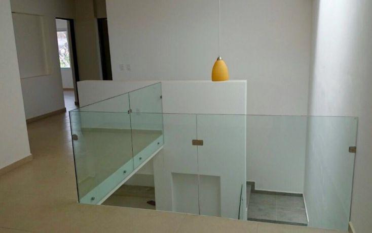 Foto de casa en condominio en venta en, juriquilla, querétaro, querétaro, 2042686 no 03