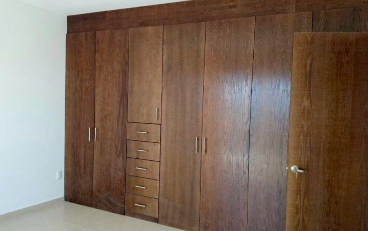Foto de casa en condominio en venta en, juriquilla, querétaro, querétaro, 2042686 no 04