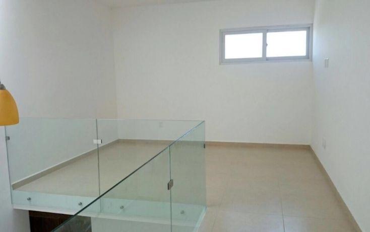 Foto de casa en condominio en venta en, juriquilla, querétaro, querétaro, 2042686 no 05