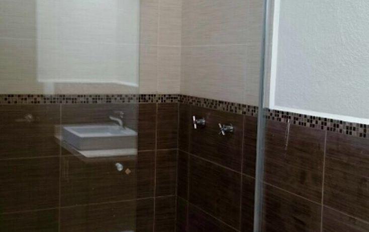Foto de casa en condominio en venta en, juriquilla, querétaro, querétaro, 2042686 no 06
