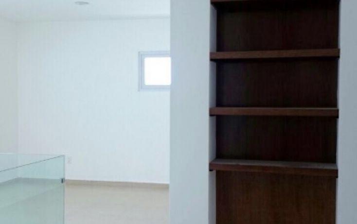 Foto de casa en condominio en venta en, juriquilla, querétaro, querétaro, 2042686 no 07