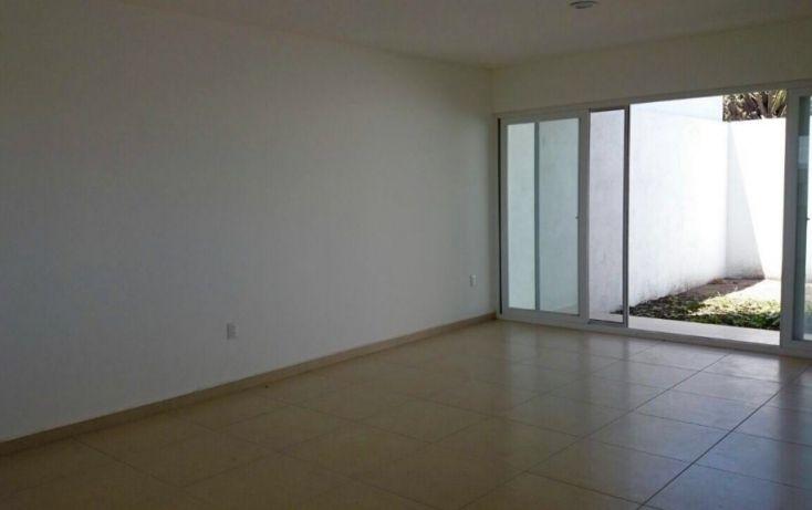 Foto de casa en condominio en venta en, juriquilla, querétaro, querétaro, 2042686 no 08